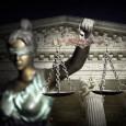 Осъдиха надзирател от бургаския затвор