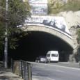Затварят за ремонт тунела в Пловдив нощем