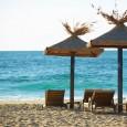 17 варненски плажа без охрана през лятото