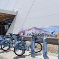 Електровелосипеди под наем пуснаха в Бургас