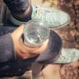 Газирана вода с дъх на хлор текла в Пловдив