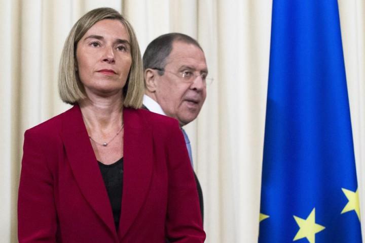 Четири години след незаконното анексиране на Крим и Севастопол от