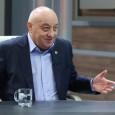 БСП-Пловдив атакува шефа си Гергов