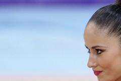 Владинова спечели четири медала в Барселона