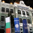 "Студентска ""улица"" отвори врати в ИУ-Варна"
