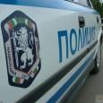 Жена е убита при поредна катастрофа в Ловешко