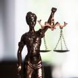 Съдят бизнесмен, укрил 187 000 лв. данъци