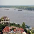 Над 68 000 души работят в Русенско