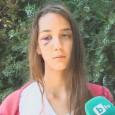 Психично болен преби момиче и жена в Несебър