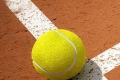 Бразилски тенисист изгоря за 5 г. заради допинг