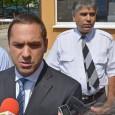 """Искат оставка на министъра заради """"Дунарит"""""""