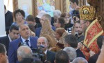 Борисов: В началото на октомври започваме преговори с Румъния за нов мост над Дунав