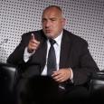 Борисов: Ще искаме да отпаднат санкциите