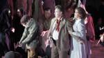 """Минезингер и трубадур пеят за меломаните в оперната вечер на програма """"Христо Ботев"""""""