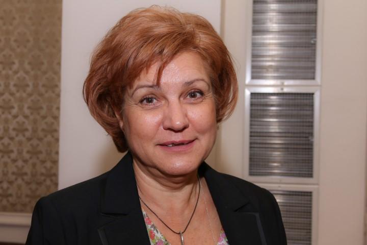 Стоянова обясни, че приетото законодателство, според което търговците трябва да