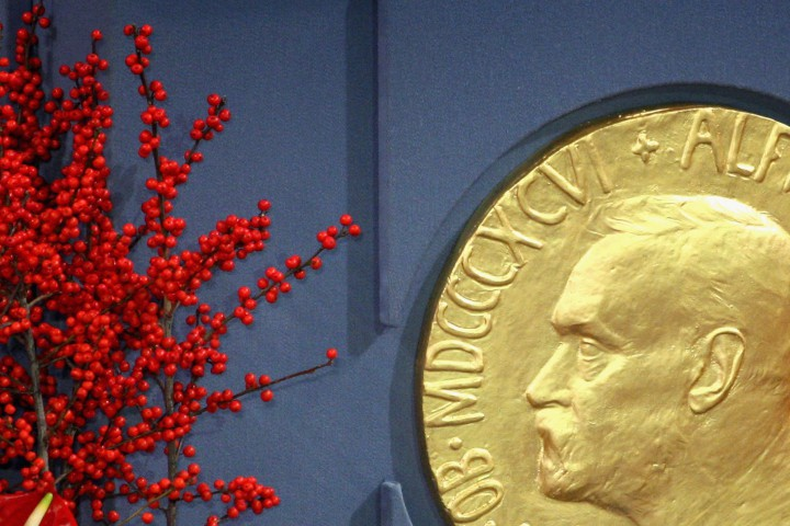Тазгодишната Нобелова награда за мир спечели Международната кампания за забрана