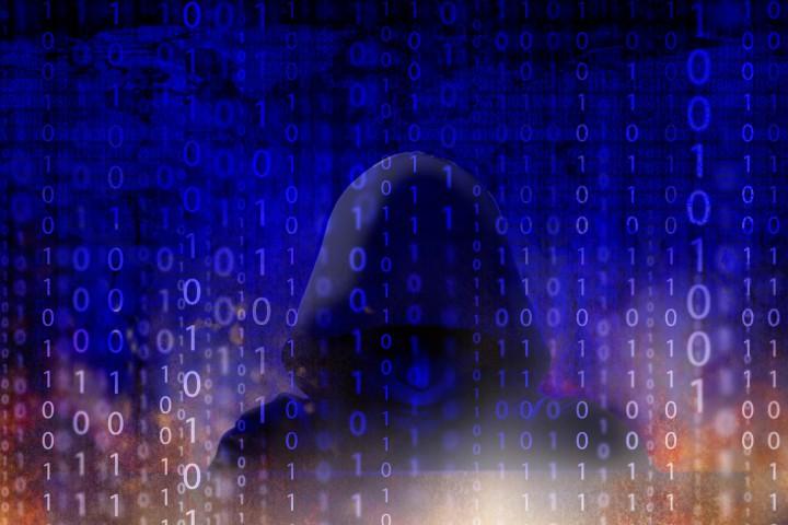 """Това обяви в доклад фирмата за кибернетична сигурност """"Тренд майкро"""","""