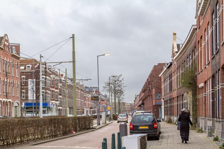 Полицията в холандския град Ротердам стартира нова пилотна програма, която