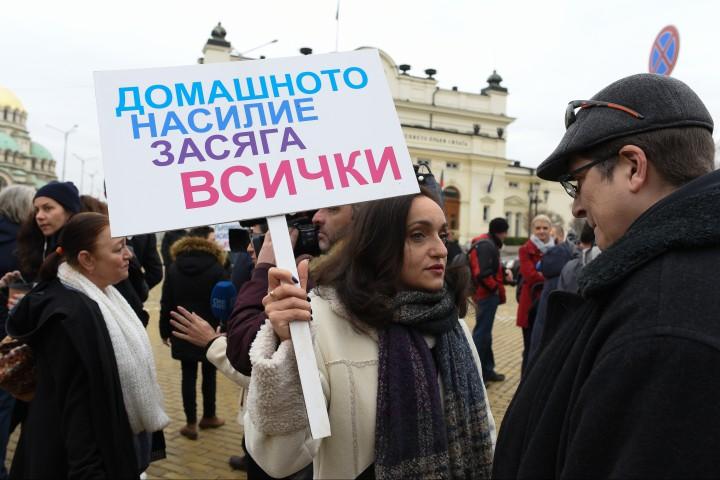 Това заяви премиерът Бойко Борисов в интервю за Би Ти