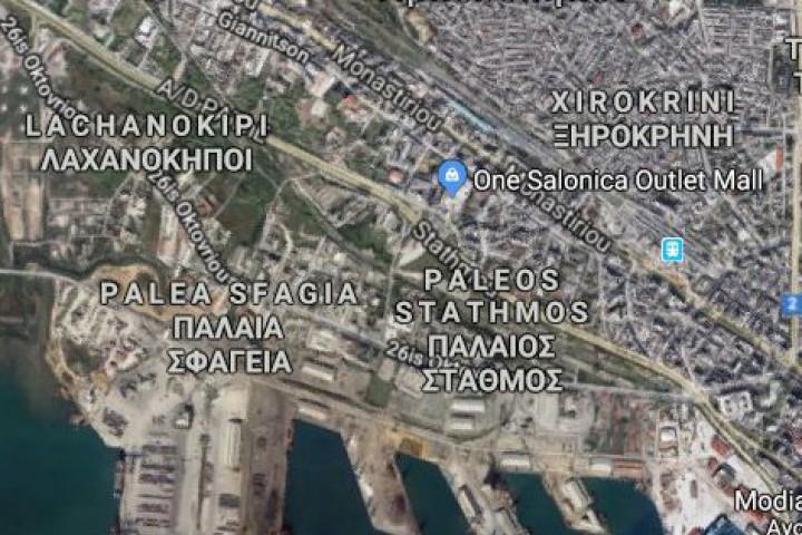 Гръцките депутати одобриха продажбата на 67-процента от акциите от компанията,