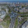 """Започва основен ремонт на ул. """"Струга"""" в Бургас"""