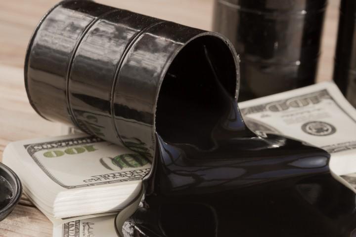 При действащите в момента цени на петрола, САЩ могат да