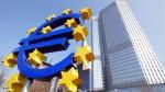 """ЕЦБ запази лихвите непроменени, но желае да приключи програмата за """"количествени улеснения"""" до края на годината"""